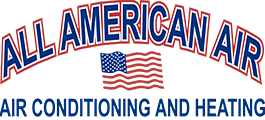bremen-air-conditioning-all-american-air-logo-02