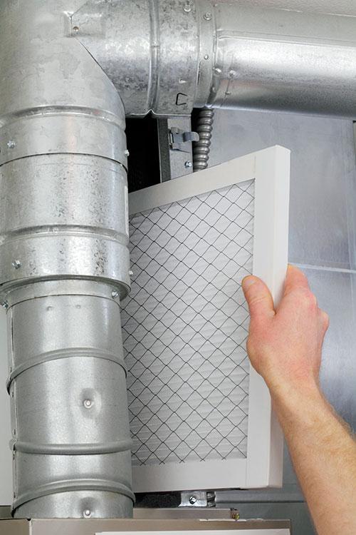 bremen-ga-air-conditioning-maintenance-01