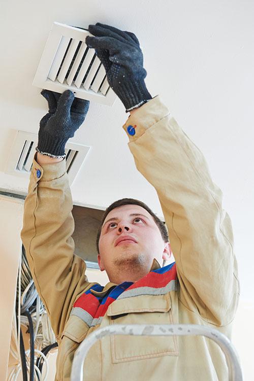 bremen-ga-air-conditioning-maintenance-02
