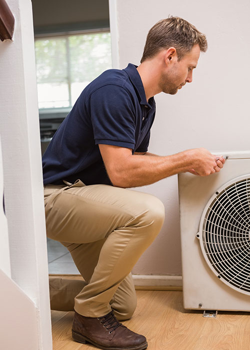 top-rated-heating-and-air-conditioning-bremen-ga